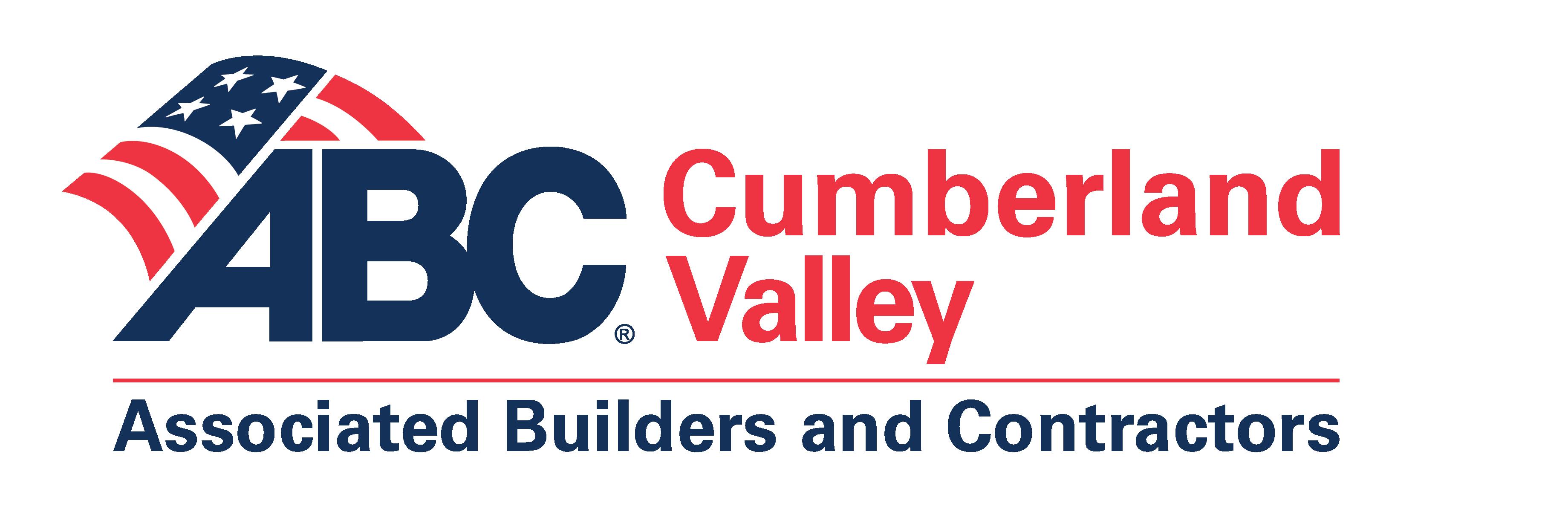 ABC CVC Blog
